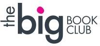 The Big Book Club