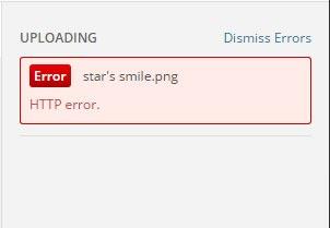 docs-apostraphe-upload-error